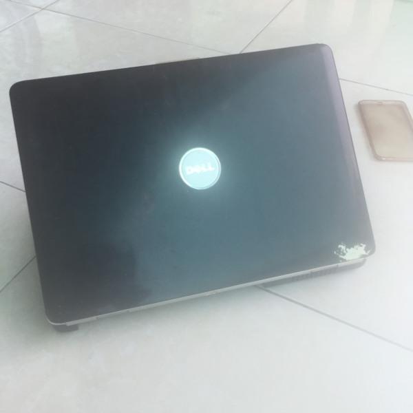 Bảng giá Laptop DELL 1525 Phong Vũ