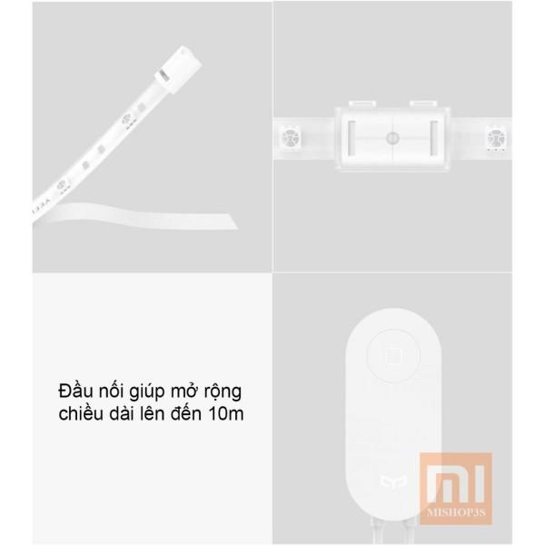 Đèn LED dây Yeelight Lightstrip Plus