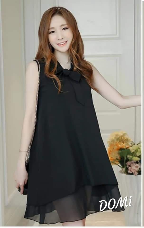 Giá Cực Tốt Khi Mua đầm Bầu Váy Bầu đầm Suông đầm Oversize Thời Trang Hàn Quốc