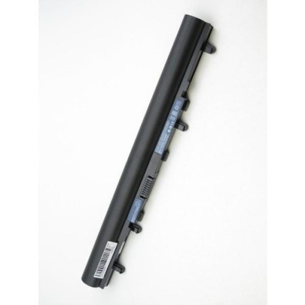 Bảng giá Pin laptop Acer Aspire v5-471 v5-531 v5-551 v5-571 sản phẩm tốt chất lượng cao cam kết như hình độ bền cao Phong Vũ