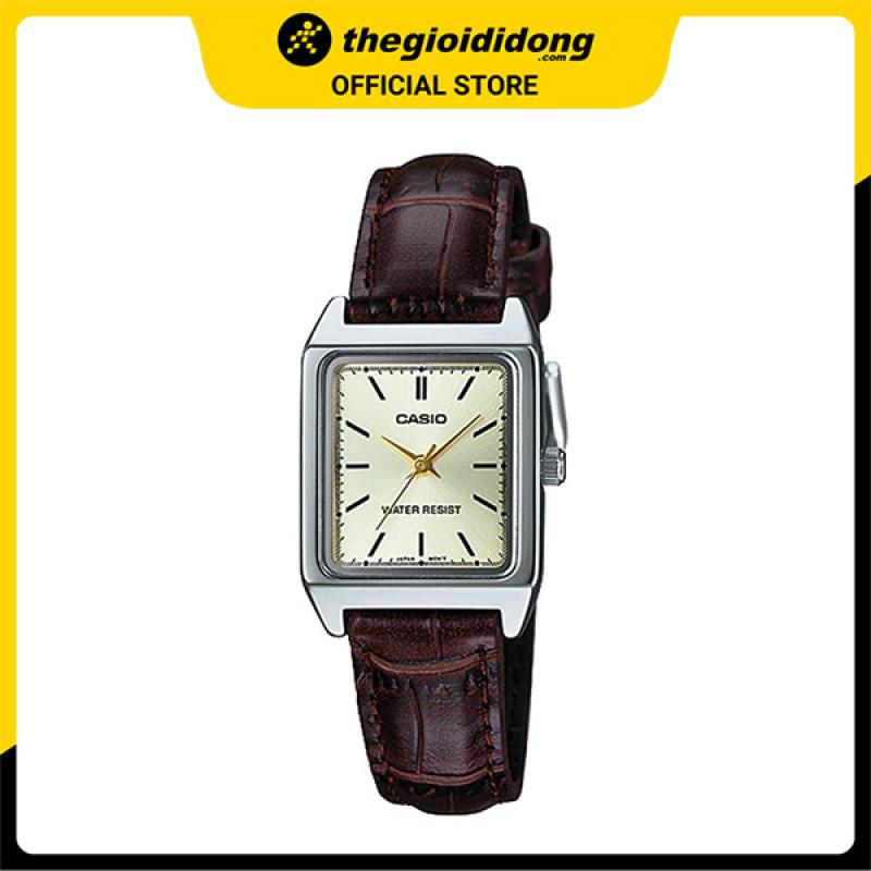 Đồng hồ Nữ Casio LTP-V007L-9EUDF