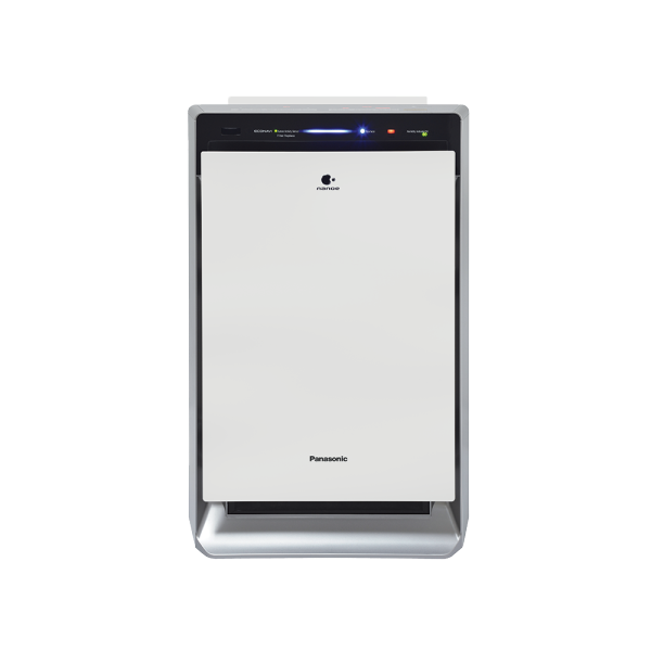 Máy lọc không khí và tạo ẩm Panasonic F-VXK70A - Siêu Thị Điện BeTek