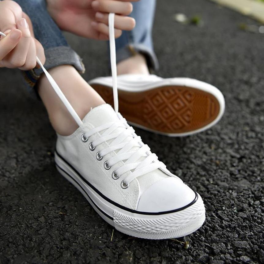 Giày đôi thể thao cổ thấp Classic (Size nam nữ) giá rẻ