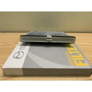 Giảm giá sốc [Sỉ-Lẻ]Lọc gió điều hòa, máy lạnh xe Mazda 3, Mazda 6, Mazda CX5 thumbnail