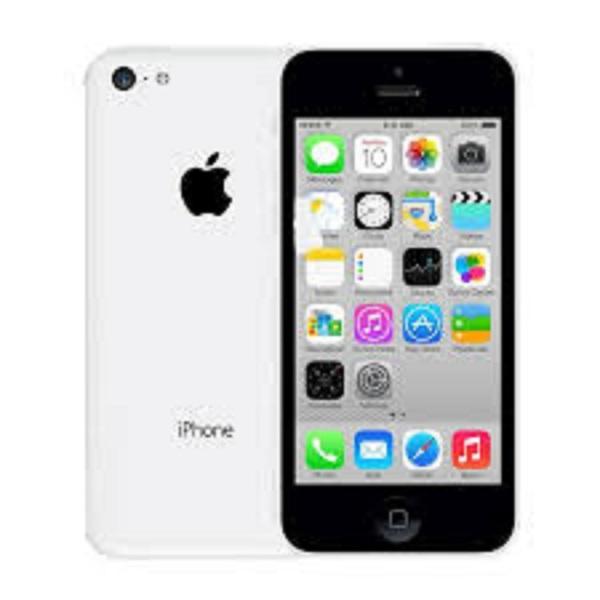 điện thoại IPHONE5C 32G bản Quốc Tế - Máy Chính Hãng - BH 12 tháng