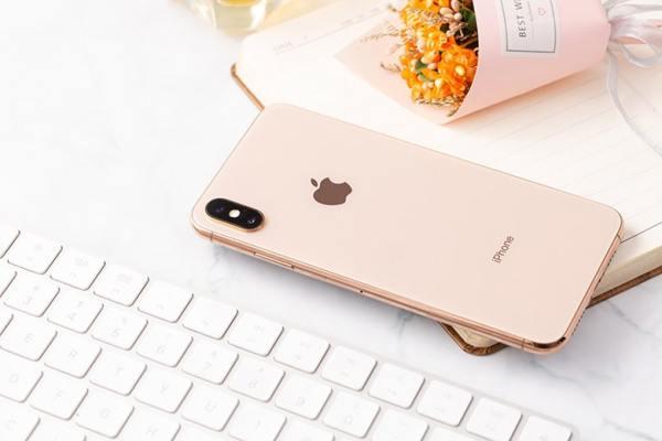 Bán iPhone Xs Max 256GB, 64Gb máy đẹp như mới, máy nguyên zin, chống nước, chống bụi, pin trên 96%, phụ kiện tặng kèm ốp, sạc, cáp.1 đổi 1 trong vòng 1 tháng, hoàn tiền trong 7 ngày đầu theo chính sách lazada