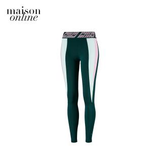 PUMA - Quần legging nữ Own It-517392-06 thumbnail