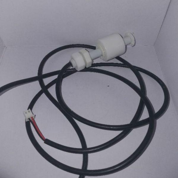 Bảng giá phao ngắt cạn nước,  phao chống cạn quạt điều hòa hơi nước Điện máy Pico