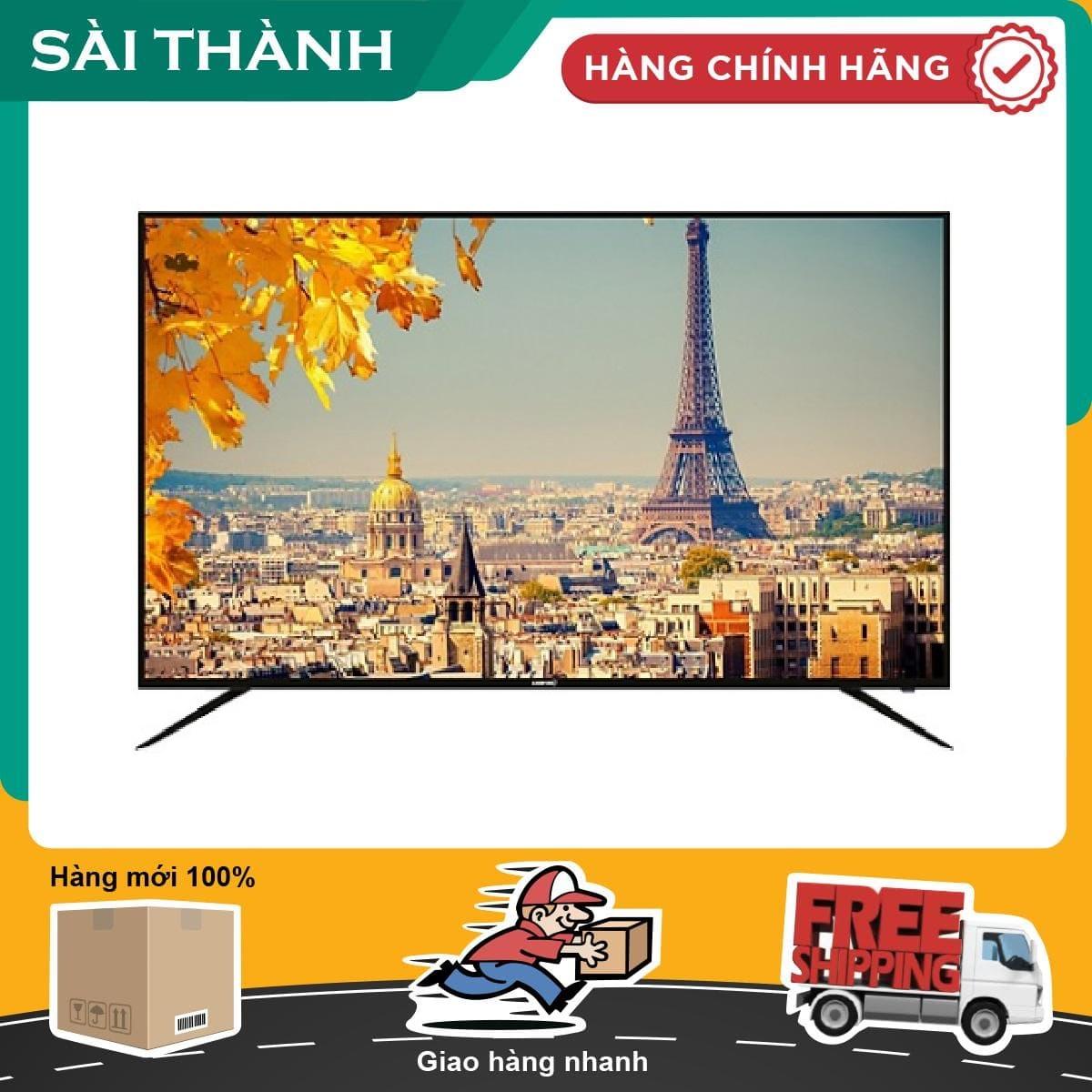 Bảng giá Tivi LED Asanzo 50 inch Full HD 50AT620