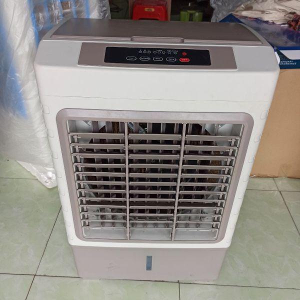 [ Giá Sỉ ]Quạt hơi nước Air Cooler 40lit l-400 khiển