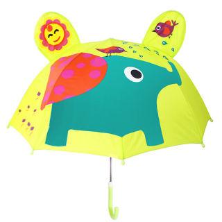 ô che nắng trẻ em Cute cartoon umbrella shade sun umbrella thumbnail