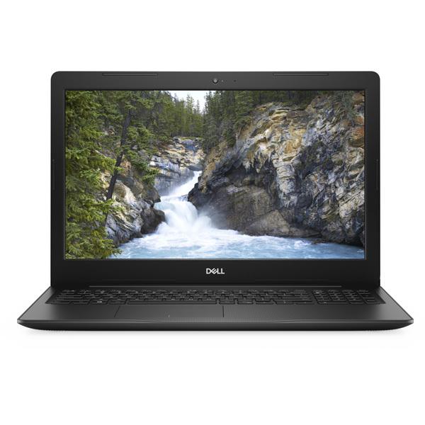 Bảng giá Laptop Dell Vostro 3591 (V5I3308W) (i3 1005G1/4GB Ram/256GB SSD/15.6 inch FHD/DVDRW/Win 10/Đen) Phong Vũ