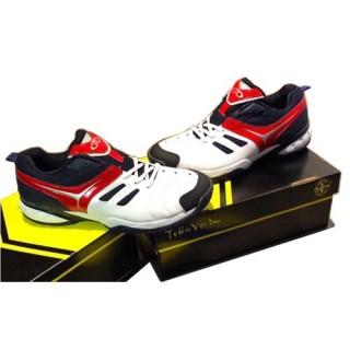 Giày Tennis Cao Cấp - TN036TD thumbnail