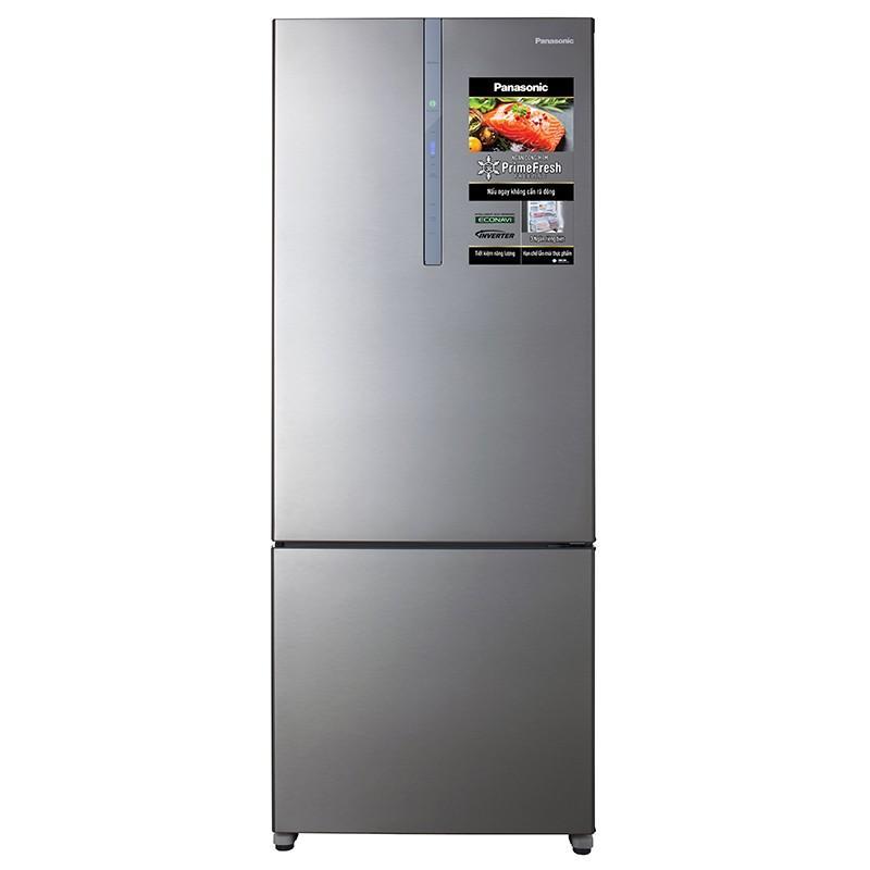 Bảng giá Tủ lạnh Panasonic Inverter 405 lít NR-BX468XSVN Điện máy Pico