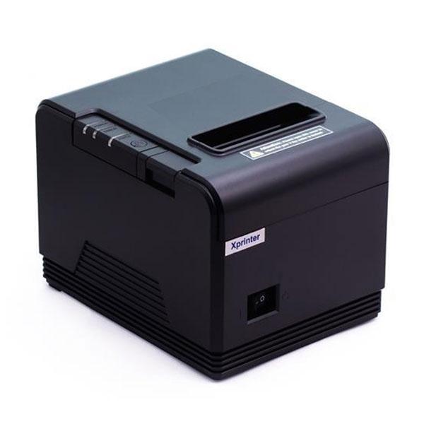 Giá Máy in nhiệt - in bill (hóa đơn) Xprinter Q200