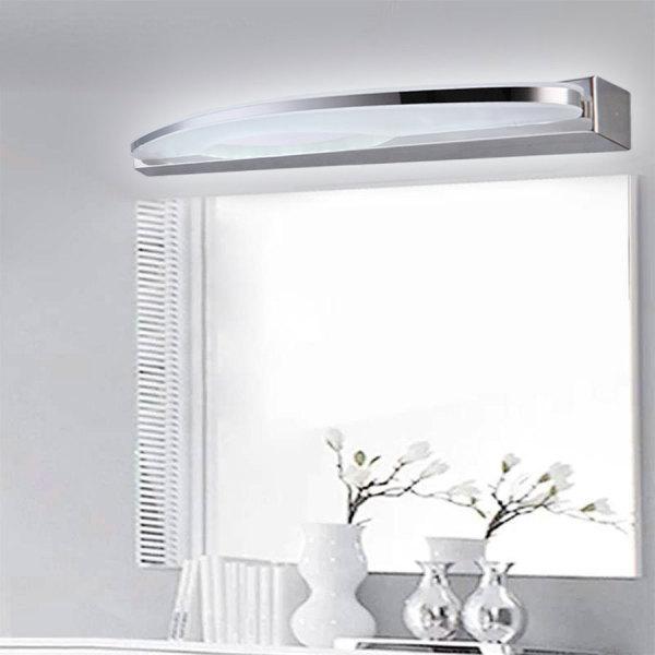Đèn led soi tranh, Đèn rọi gương, Đèn phòng tắm hiện đại 125/ 6w/8w