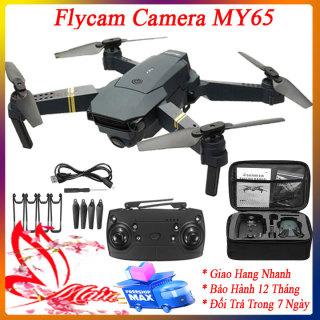 Flycam mini giá rẻ - Flycam Camera - Flycam - Flycam Drone Mini - Flycam mavic pro - Máy bay điều khiển từ xa có camera - Playcam giá rẻ - Plycam mini - PIN FLYCAM thumbnail
