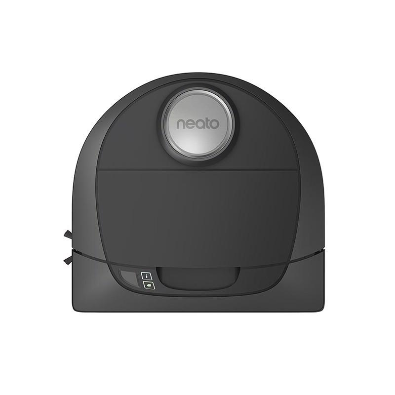 Neato Botvac D5 Connected Bản quốc tế chính hãng