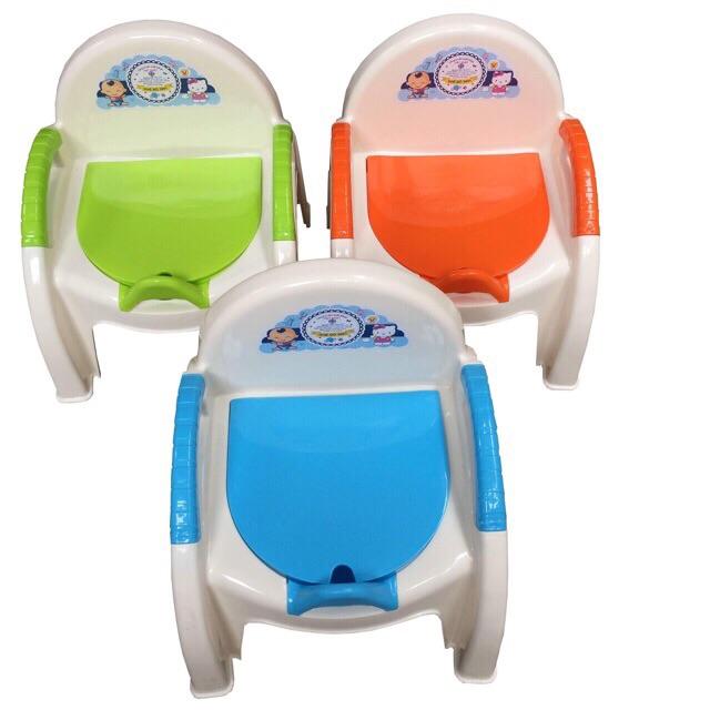 GHẾ BÔ VIỆT NHẬT - ghế bô tập ngòi cho bé - ghế tập đi vẹ sinh cho bé - ghé đi vệ sinh tháo rời được - đồ dungg cho trẻ sơ sinh và trẻ nhỏ -