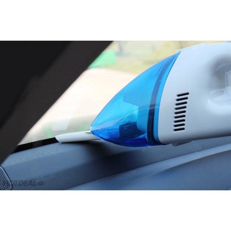 Máy hút bụi ôtô cầm tay cam kết sản phẩm đúng mô tả chất lượng đảm bảo an toàn đến sức khỏe người sử dụng