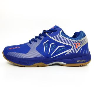 Giày cầu lông Promax PR-2001, giày đánh cầu lông nam nữ Promax Pr 20001, giày thể thao Promax Pr 20001, Giày bóng rổ Promax Giày bóng chuyền Promax Giày bóng bàn Promax chuyên dụng cầu lông, bóng chuyền, bóng bàn thumbnail