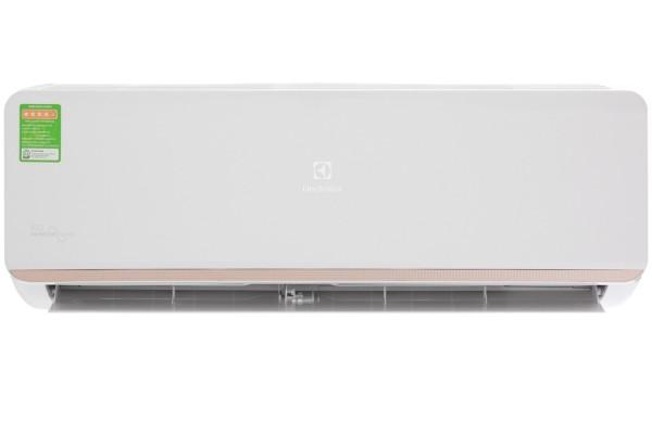 Bảng giá Máy lạnh Electrolux Inverter 1 HP ESV09CRR-C6E