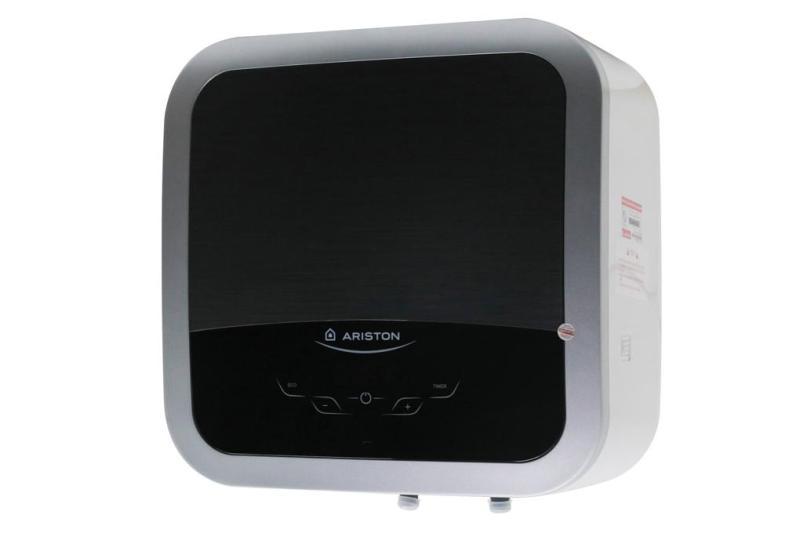 Bảng giá Máy nước nóng Ariston 30 lít AN2 30 TOP WIFI Điện máy Pico