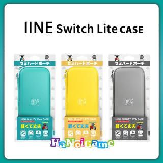 Bao đựng IINE cho máy Nintendo Switch Lite thumbnail