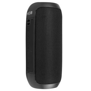 Loa Bluetooth Không Dây cầm tay PKCB68 - Hàng Chính Hãng thumbnail