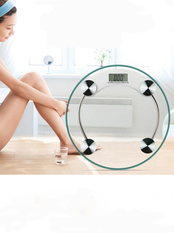 Cân sức khỏe 180kg, cân gia đình tròn 180 kg kí kilo, cân đẹp tiện lợi bền rẻ, thiết bị hỗ trợ theo dõi kiểm soát cân nặng, cân cá nhân, health scale for family hospital, personal health 180 kilos
