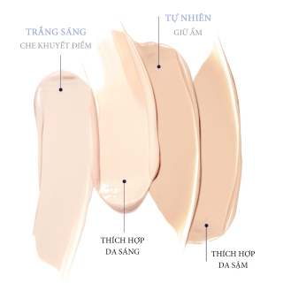 Phấn Nước Kiềm Dầu Cushion SOONPURE Giữ Ẩm Che Khuyết Điểm 15g thumbnail