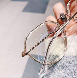 Kính giả cận VIỀN 805 Mắt Kính thời trang sun glasses nội địa sỉ rẻ êm nhẹ bền lâu khó gãy thời trang mới nhất cá tính dễ mang che nắng che mưa WE Store thumbnail