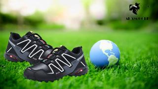 New 2022 - Giày Golf chuyên dụng cho Golfer thumbnail