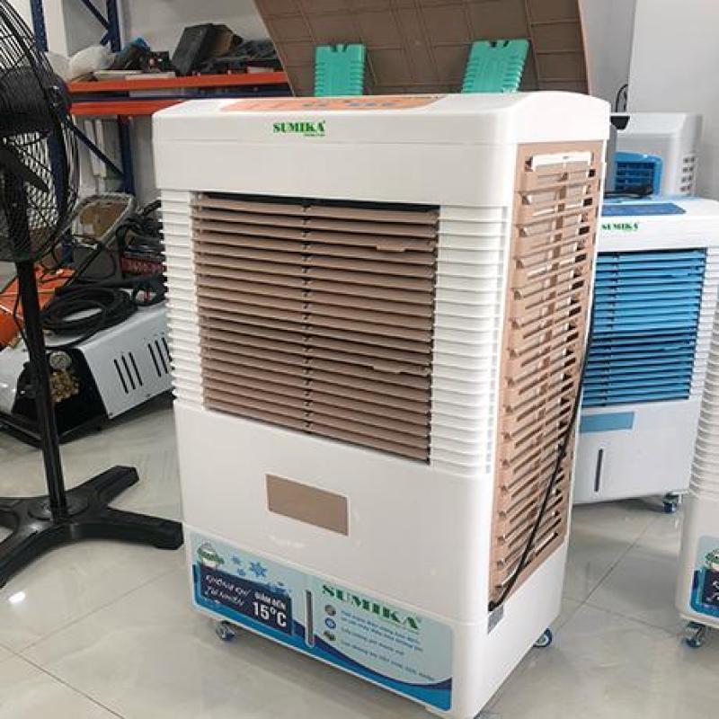 Bảng giá Quạt làm mát điều hòa không khí Sumika K600