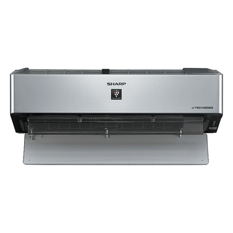 Bảng giá Máy Lạnh Inverter Sharp AH-XP13VXW (1.5HP)