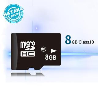 [Nhập ELMAY21 giảm 10% tối đa 200k đơn từ 99k]Thẻ nhớ 8Gb dành cho máy nghe nhạc thumbnail