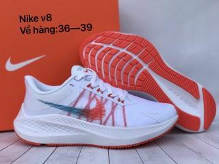 Nike V8 nữ mới thumbnail