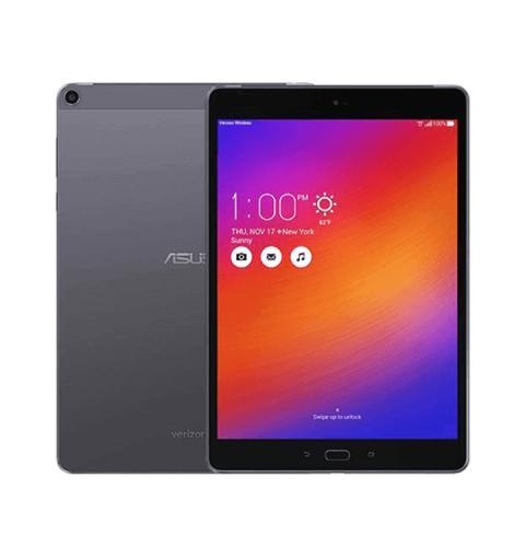 Máy tính bảng ASUS ZenPad Z10 tặng kèm bao da , cài tiếng anh 123 ,Toán, Tv pro miễn phí, đế dựng , dán màn hình