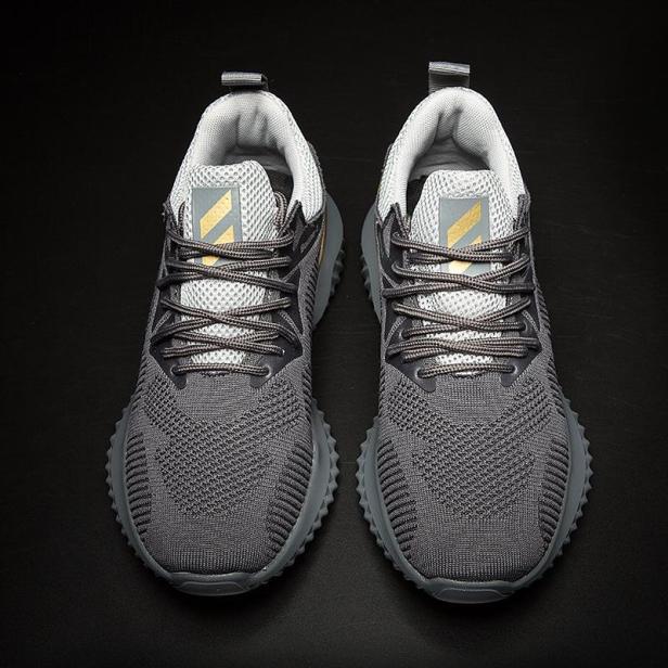 Giày Nam, giày sneaker nam thể thao cao cấp thủy triều GN304 giá rẻ