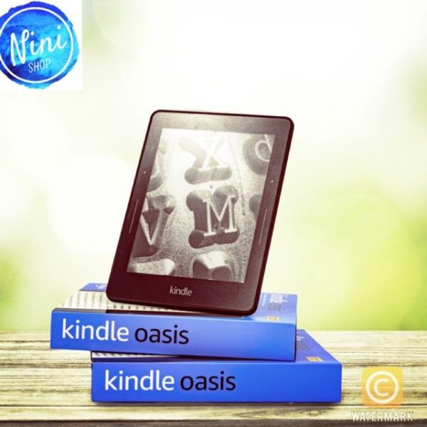 [HCM]Kindle Voyage Used bảo hành 6 tháng tặng kèm túi chống sốc hoặc cover sản phẩm tốt độ bền cao cam kết sản phẩm nhận được như hình và mô tả