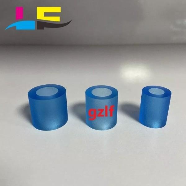 Bảng giá Bộ ba cao su load giấy không lõi chất lượng cao dùng cho máy Photocopy Ricoh MP-1075/2075/5500/6000/6500/7000/8000 Phong Vũ