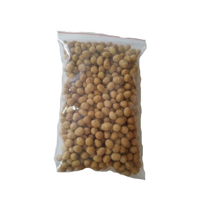 Combo 0.5kg đậu phộng da cá vị nước cốt dừa