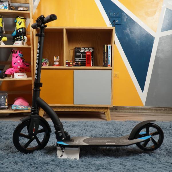 Phân phối Xe Trượt Scooter Centosy-A7(2 Màu)
