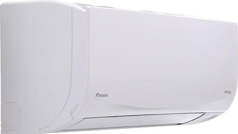 Bảng giá Máy Lạnh DAIKIN Inverter 1.0 Hp FTKQ25SAVMV