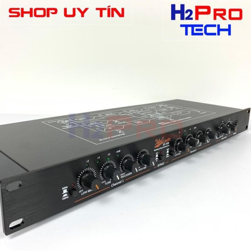 Máy Nâng Tiếng Cao Cấp Idol S Audio Ip 100 Model 2019 Hộp Đỏ Giúp Âm Thanh Phát Ra Nhẹ Nhàng   Trong Trẻo Hơn
