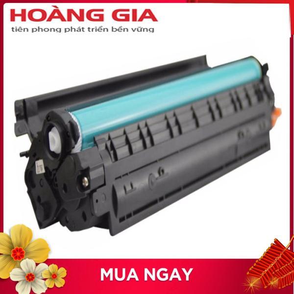 Giá Mực Máy in Laser Canon 6030 (Cartridge 325)