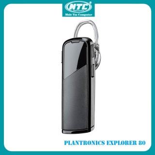 [HCM]Tai nghe Bluetooth Plantronics Explorer 80 - Hãng phân phối chính thức - Nhất Tín Computer thumbnail