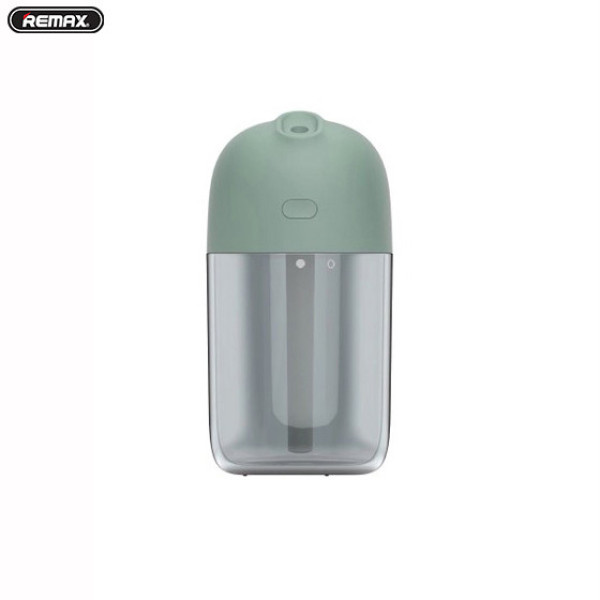 Bảng giá Máy Phun Sương Mini Remax RL-HM05