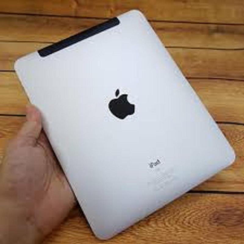 MTB - IPAB 1 - IPAD 1 bản Wifi - Đủ Màu - Full chức Năng
