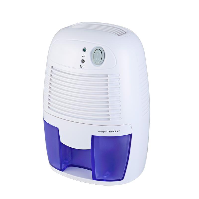 Hình ảnh Máy chống ẩm, Máy hút ẩm công suất lớn, Máy hút ẩm mini Dehumidifier cho mọi gia đình, công suất hút ẩm tốt, nhỏ gọn và tiện lợi,Bh 1 đổi 1 bởi fullsale store